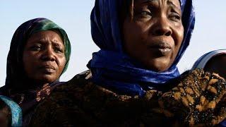 FACING JUSTICE: Victims Bring Dictator Hissène Habré to Trial