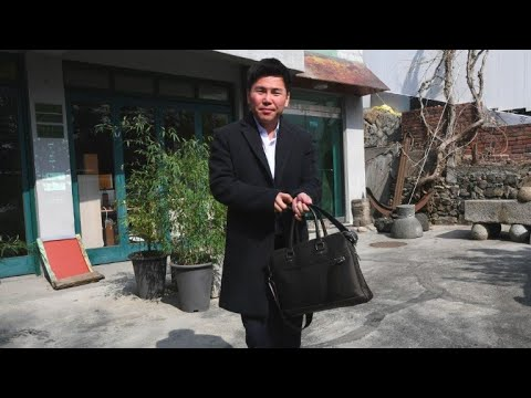 AFP news agency: North Korea refugees find new pressures in South