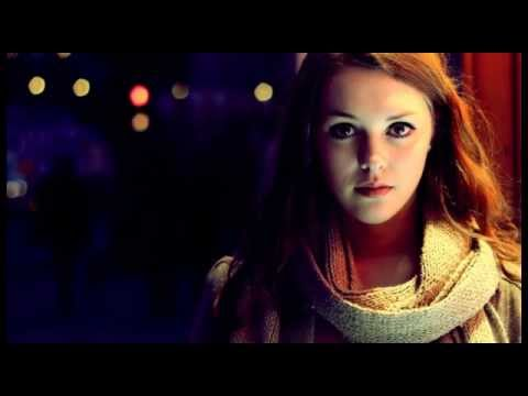 2014 || The Best Of Vocal Deep House & Nu Disco 2014 || 2 Hour Mixed By Zeni N ||