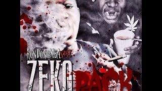 RondoNumbaNine - Zeko Pack Ft. D-rose,Lil Herb, Bosstop (Real Nigga 4 Life 2)