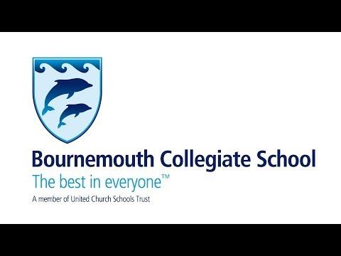 Bournemouth Collegiate School (Senior School)
