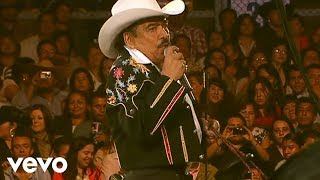 Watch Joan Sebastian Don Marcos video