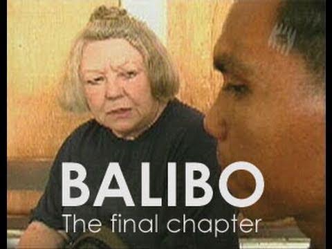 Balibo: The Final Chapter - Trailer