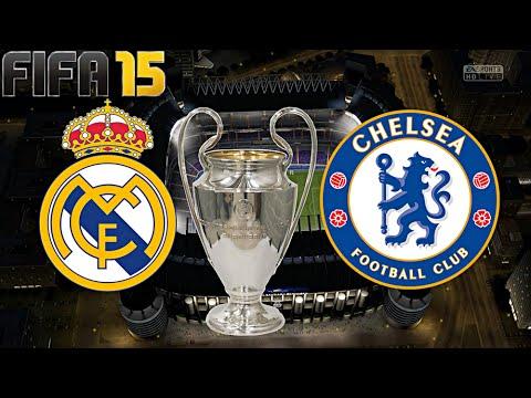 real gegen barcelona