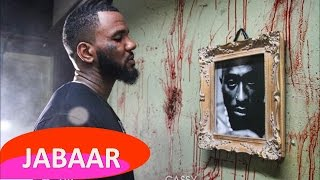 Download Video The Game ft. 2Pac & Nas - Rockin' With Da Best_JabaarHD MP3 3GP MP4