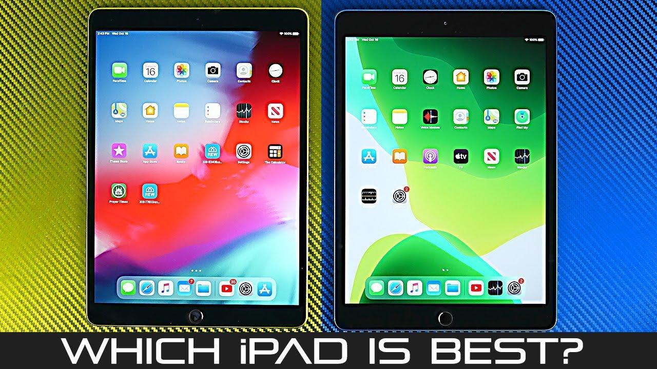 "High Sensitive Screen Protectors For iPad Air//Mini 1 2 3//iPad 2 3 4//iPad 9.7/"""