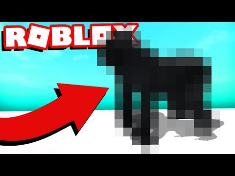 ROBLOX... is this real or fake?