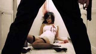 Frankie Miller - Jealousy