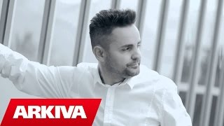 Mentor Kurtishi - Zjarr (Official Song)