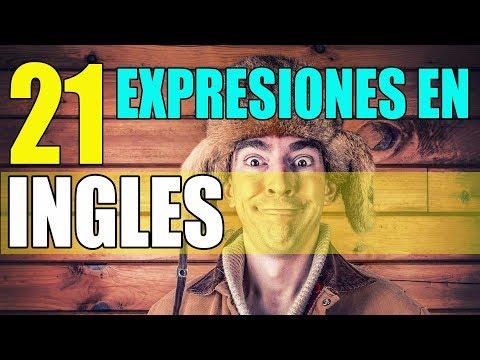 21-expresiones-en-inglés-que-probablemente-no-sepas---21-expressions-in-english