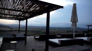 Costa Brava Hotels de Luxe