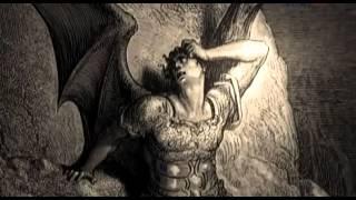 Семь смертных грехов.часть 1.