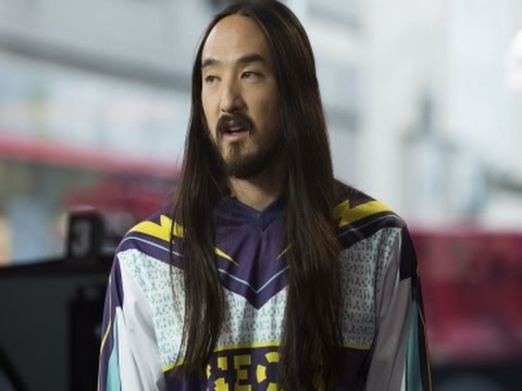 Aoki's Top Tips for Partying in Ibiza