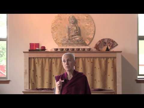09-16-14 Gems of Wisdom: The Antidote to Apathy - BBCorner HD CC