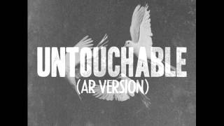 Aesop Rock - Untouchable