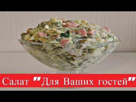 Кондитерские изделия и выпечка - кулинарные рецепты