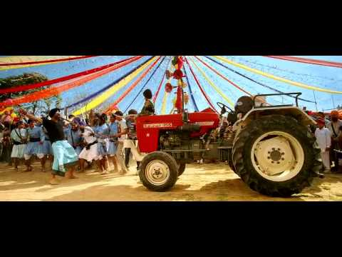 Singh is bling tung tung song HD quality