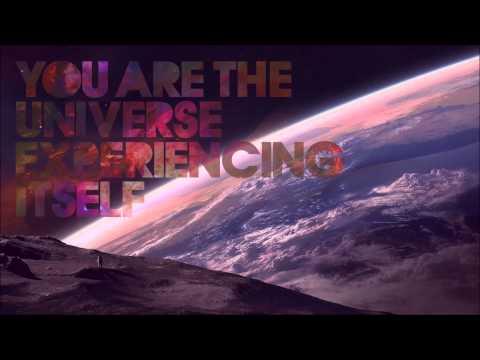 Otis Taylor - Live Your Life (Nico Pusch Remix)