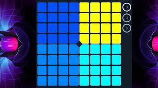 ( Remix ) It&#39s Different - Pokemon U ( Feat. Broderick Jones ) ( DJ MELQUE )