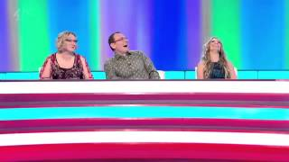 8 Out of 10 Cats S13E09