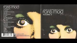 RARE MOD Volume 3