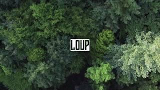 Akapera - Loup