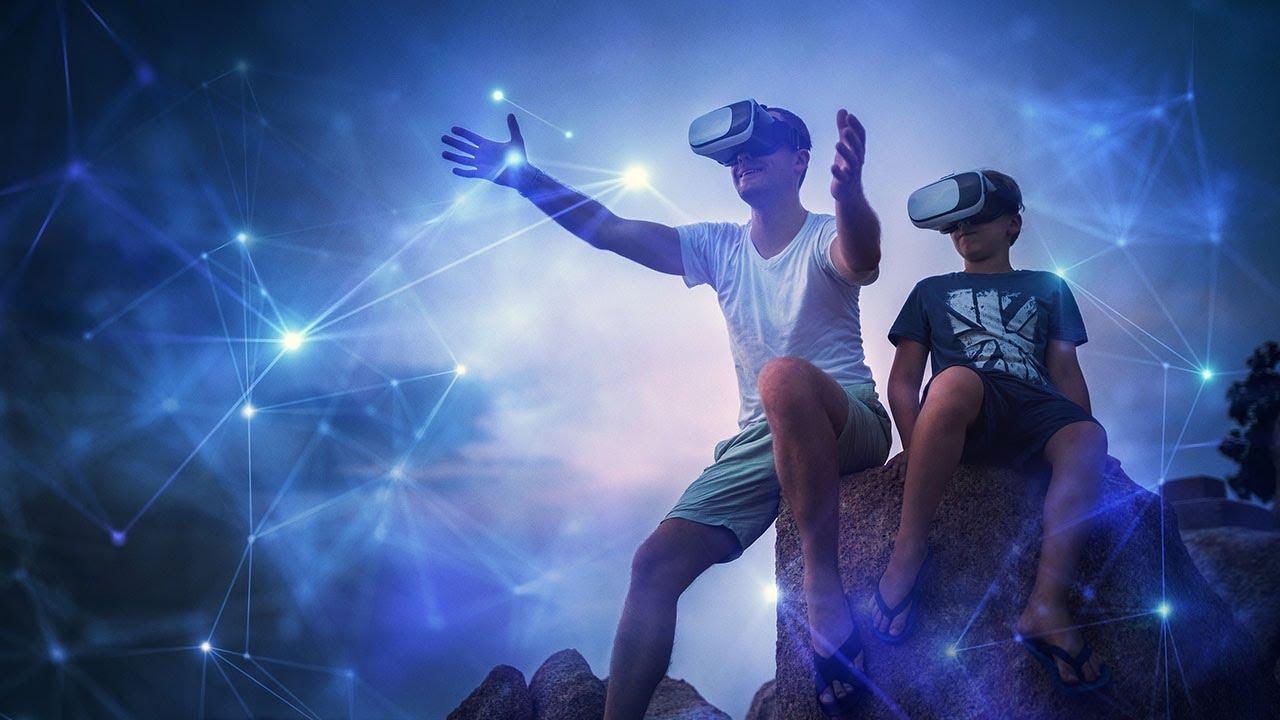 hologram time traveler download