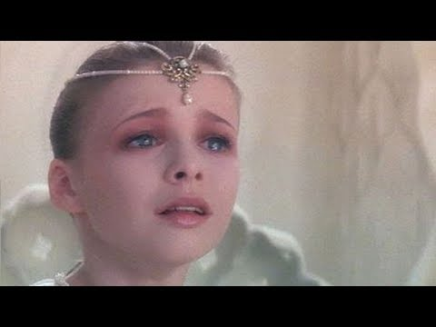 Things Only Adults Notice In The Neverending Story