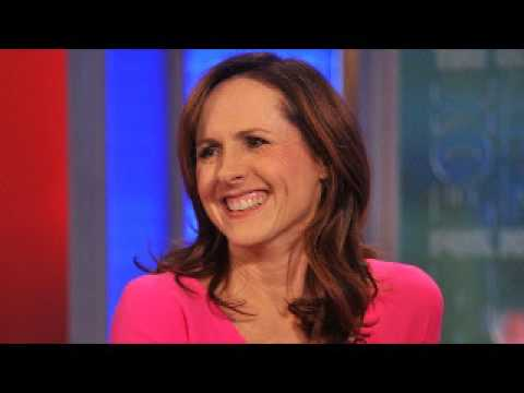 WTF with Marc Maron -  Molly Shannon Interview