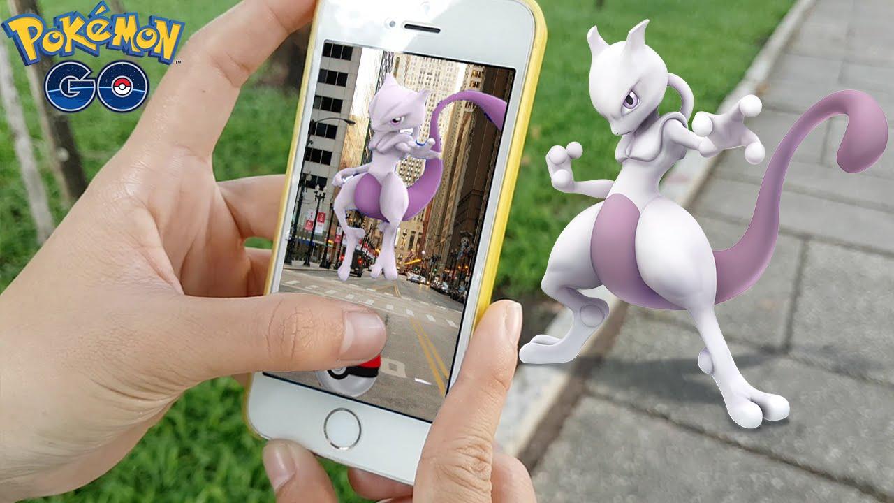 Đi bắt Pokemon vô cùng hấp dẫn ở Việt Nam – Tập 2