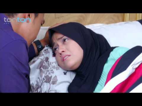 Akasia : Hati Perempuan Episod 15