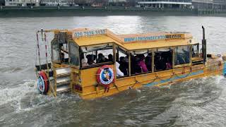 latest news About duck boat capsizes - branson duck boat - duck boat sinks - duck boat sinking
