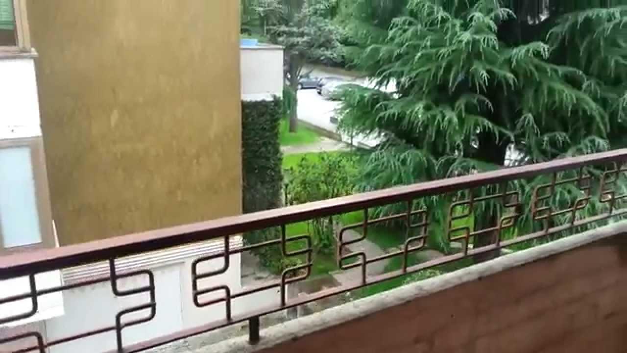 Alloggi Studenti Padova Appartamenti Posti Letto In Affitto