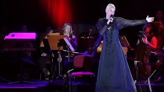 Watch Mariza Barco Negro video