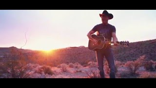 Daughters of the Sun - George Canyon