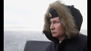 CNBC (США): глобальное влияние России — от Африки до Азербайджана. CNBC, США.