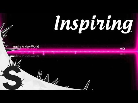 Inspiring and Unique Commercial Music