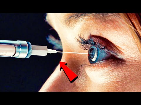 5 Incredible Technologies That Will Change The World    Inventions of the Future
