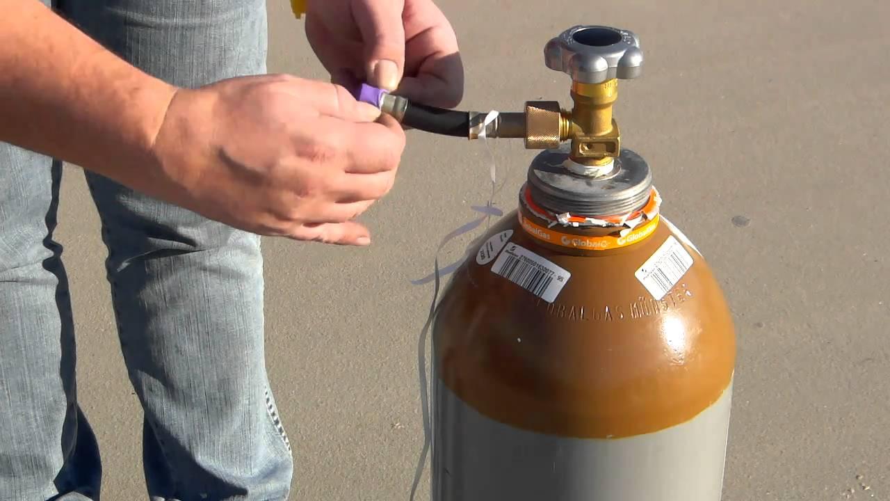 luftballongas stuttgart  luftballons richtig befüllen für  ~ Kühlschrank Richtig Befüllen