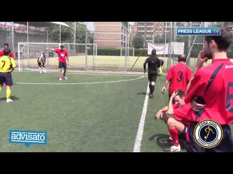Zona Goal -Premium Sport - Skysporthd.it - Differita