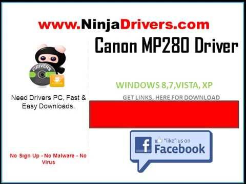 Canon Ir3225 Driver Download Windows 7 32bit