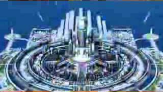 Popular Videos - Enix & Television advertisement