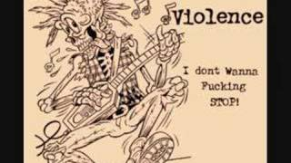 excessive violence- i hate my friends/FREE MP3 DOWNLOAD