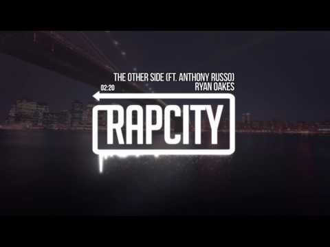 Ryan Oakes - The Other Side (feat. Anthony Russo)