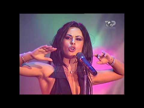 Soni - Ndarja, 16 Prill 2006 - Top Fest 3 Finale