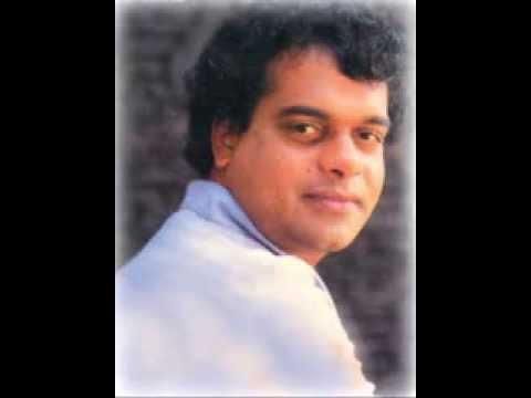 Piyapath sala- Milton Mallawarachch(Download Mp3)