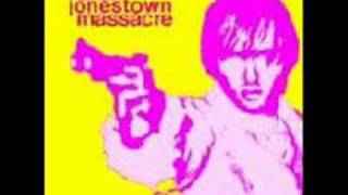 Watch Brian Jonestown Massacre Cold To The Touch video