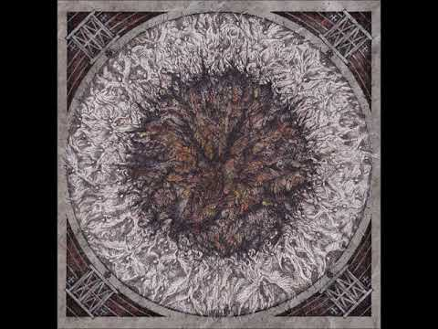 """Itheist - """"Guardian of Baphomet"""""""
