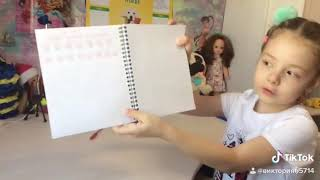Познавательное видео!!! Очень интересно!!! Смотри и учись вместе с Полинкой!