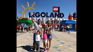 Video LEGOLAND 2017 Blog #71 download MP3, 3GP, MP4, WEBM, AVI, FLV Agustus 2018